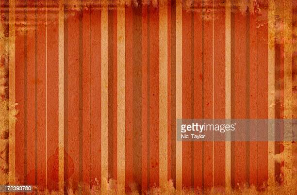 Grungy Red Plaid Paper (XXL)