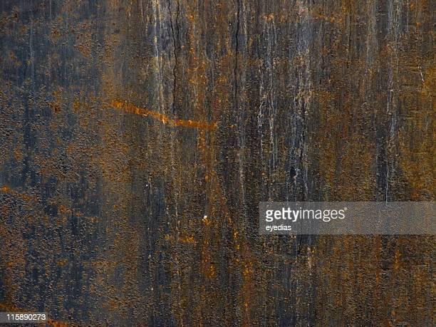 grungy streaks - barre stockfoto's en -beelden