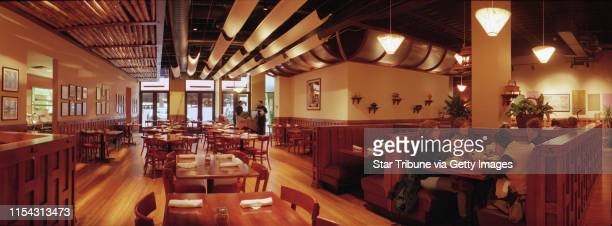 ARE gtgtgtgtgt SWATDEE AT 2650 HENNEPIN AVE MINNEAPOLIS 3774418 DISH IS YUM YAI gtgtgtgtgt AND CHIANG MAI THAI AT COLHOUN SQUARE 8271606 DISH IS PAD...