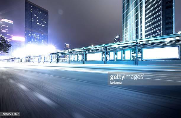 Guangzhou Highway