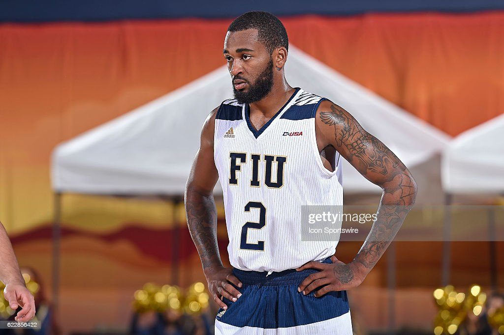 Ncaa Basketball Nov 11 Florida Memorial At Fiu Pictures Getty Images
