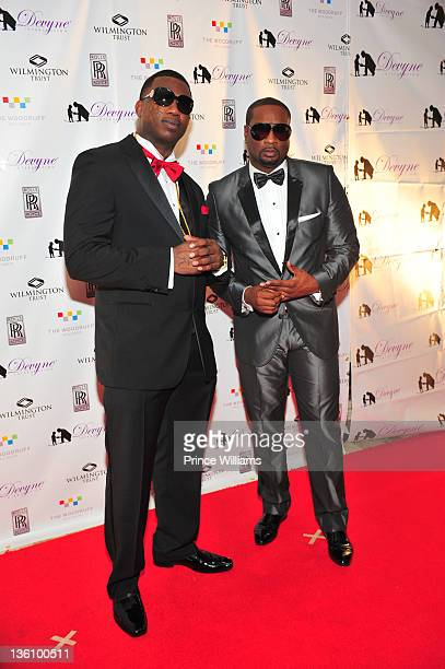 gucci mane and devyne stephens attend the 4th annual this christmas gala on december - Gucci Mane Christmas