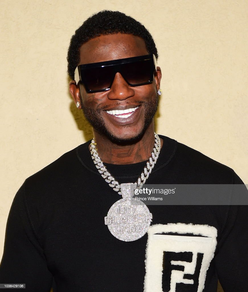 Gucci Mane Headlines Swisher Sweets Artist Project Atlanta Pack Night