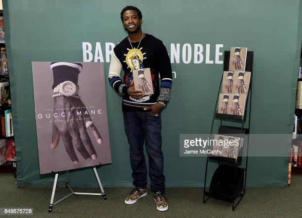Gucci Mane Pictures and Photos - Getty Images
