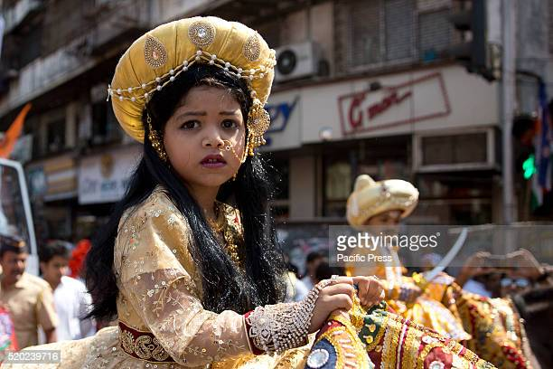 Gudi Padwa is the festival that augments the new year and is usually celebrated on the first day of the Indian month of Chaita according to the lunar...