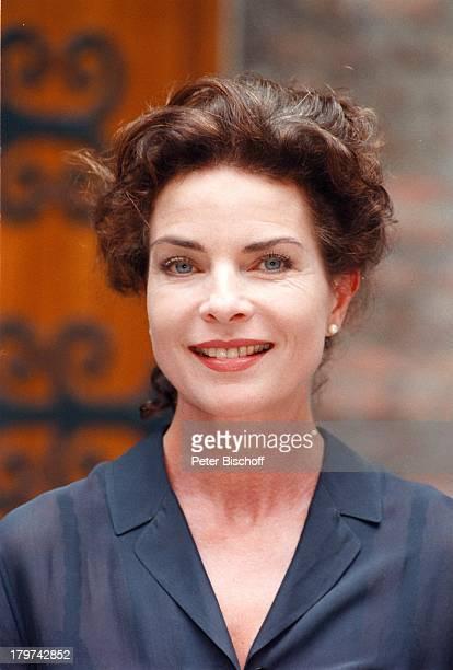 20 Juni 1950Porträt Schauspielerin SternzeichenZwillinge