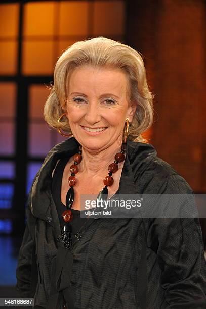 GuertlerMauthner Elisabeth Businesswoman Austria