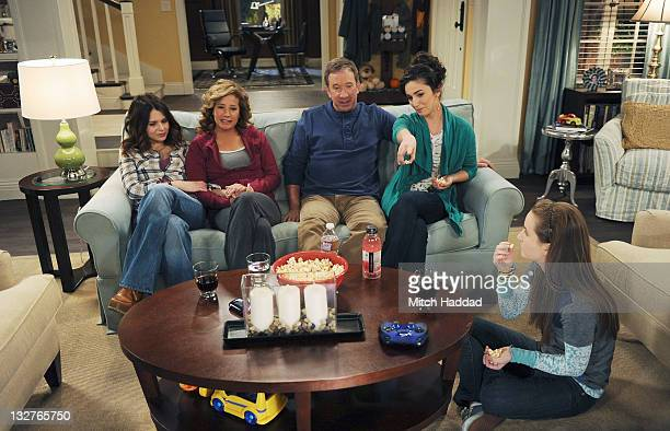 STANDING Guess Who's Coming to Dinner Although Mike is thrown for a loop when he meets his new neighbors a loving lesbian couple he is impressed with...