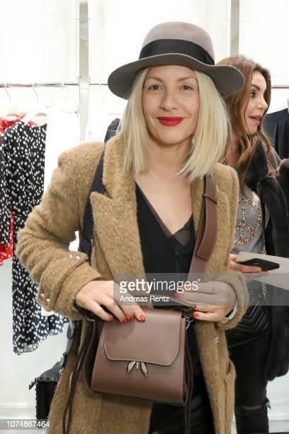 Patrizia Rossetti Immagini e foto - Getty Images