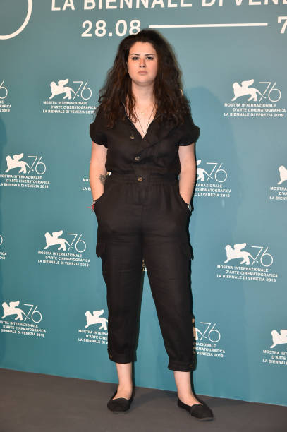 ITA: Orizzonti Short Film Directors And Actors Photocall - The 76th Venice Film Festival