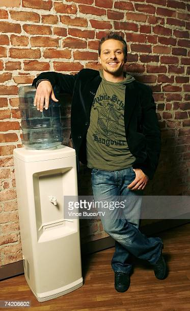 Tv watercooler photos and pictures | tv guide.
