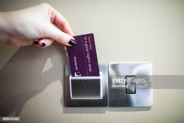 60 Top Hotel Key Card Pictures, Photos and Images - Getty Images