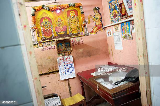 guesthouse in chennai - shiva stock pictures, royalty-free photos & images