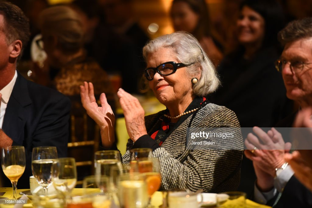 Guests attend Hope for Depression Research Foundation 12th ...