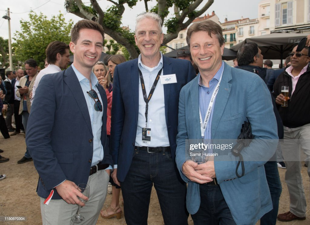 FRA: Fintage House Hosts Jorge Gallegos Memorial- Cannes Boules Tournament 2019