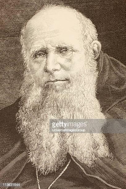Guglielmo Massaia, 1809 to 1889. Italian Catholic missionary, Capuchin and Cardinal. From a 19th century illustration.
