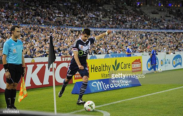 Gui Finkler Pictures and Photos - Getty Images