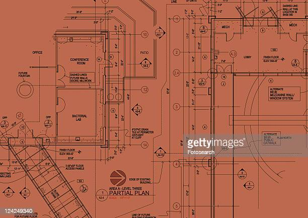 guide, blueprints, computer aided design, floor plan, graphic, planning
