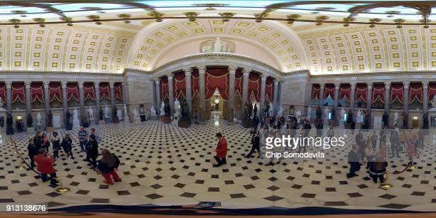 国立彫像ホール 画像と写真 - Ge...