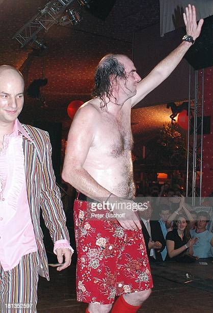 nackt party dortmund