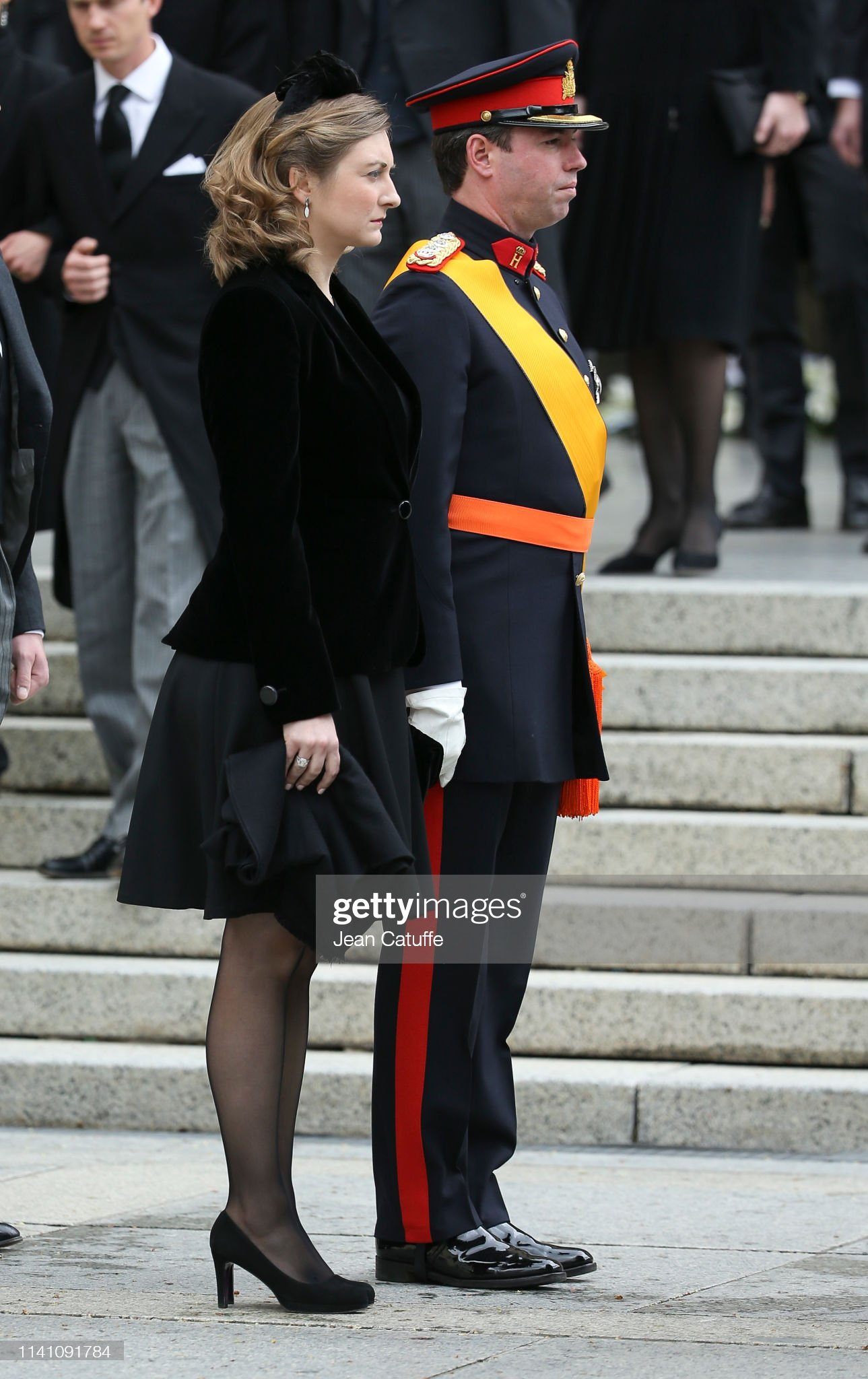 https://media.gettyimages.com/photos/guillaume-hereditary-grand-duke-of-luxembourg-and-his-wife-stephanie-picture-id1141091784?s=2048x2048