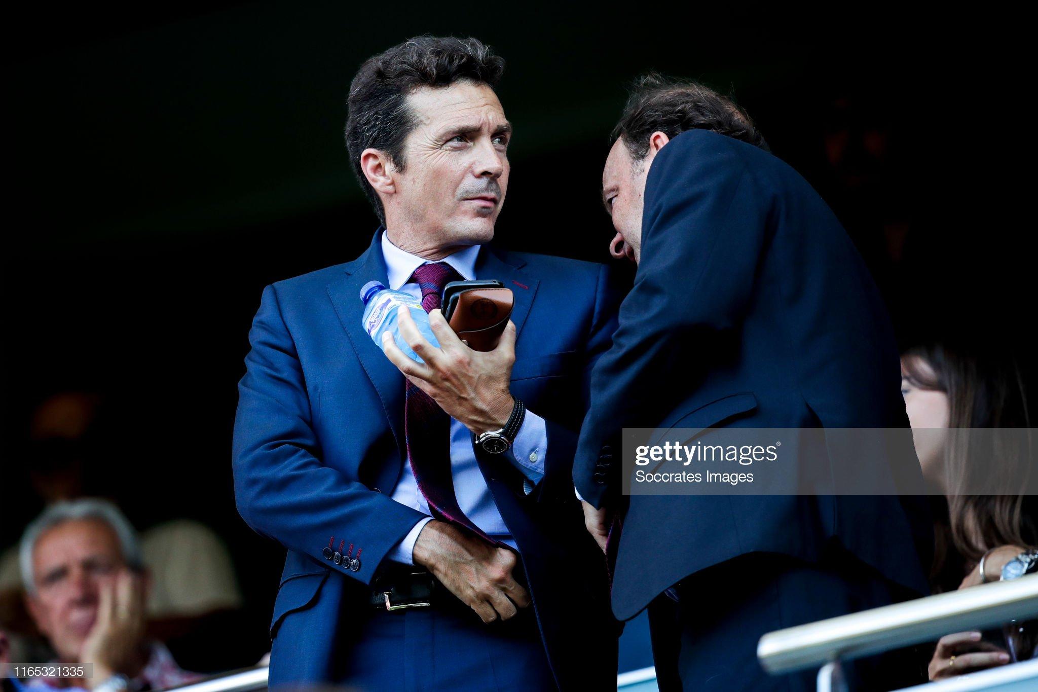 صور مباراة : أوساسونا - برشلونة 2-2 ( 31-08-2019 )  Guillermo-amor-of-fc-barcelona-during-the-la-liga-santander-match-v-picture-id1165321335?s=2048x2048