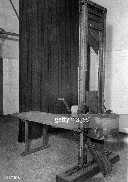 Sensi Dachau
