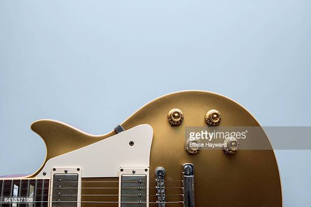 guitar - electric guitar stock pictures, royalty-free photos & images