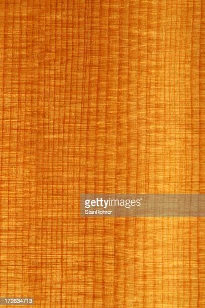 Guitar Holz Textur