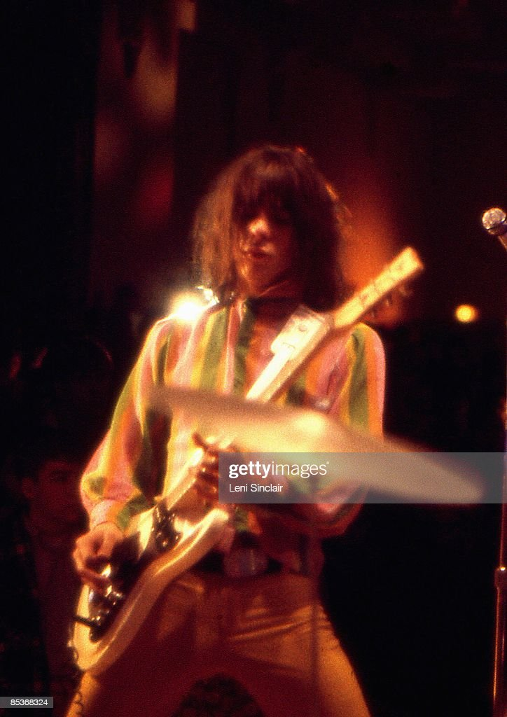 """Fred """"Sonic"""" Smith : News Photo"""
