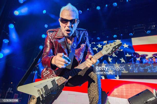 2,226 Rudolf Schenker Photos and Premium High Res Pictures - Getty Images