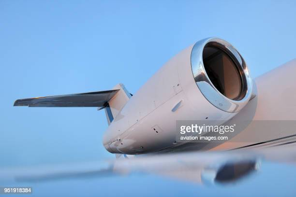60 Top Cowling Engine Pictures, Photos, & Images - Getty Images