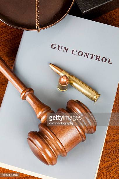 gun control - gun control stock pictures, royalty-free photos & images