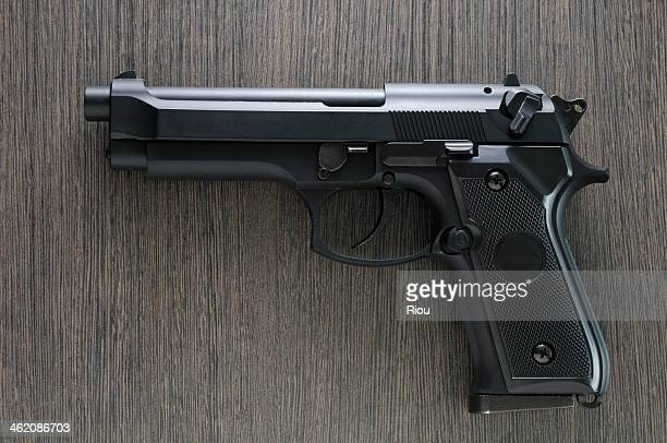 60 Top Pistol Pictures, Photos and Images - Getty Images