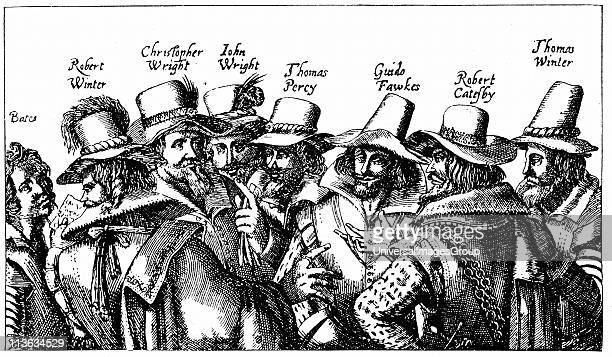 gunpowder plot essays Fawkes guy, was one of the greatest conspirator in the gunpowder plot fawkes, pronounced fawks guy, english conspirator, born in york a protestant by birth.