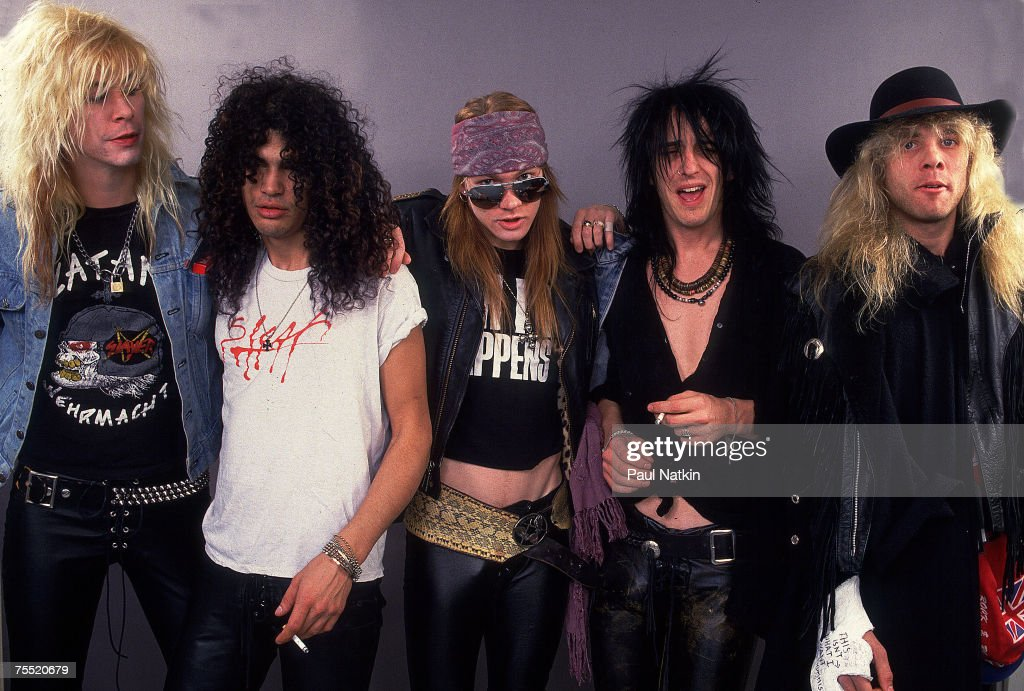 guns-and-roses-chicago-19th-devember-198