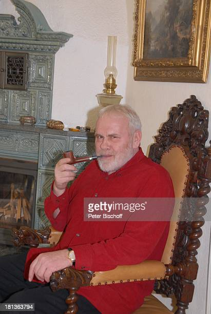Rauchen Smoking Pictures And Photos Getty Images