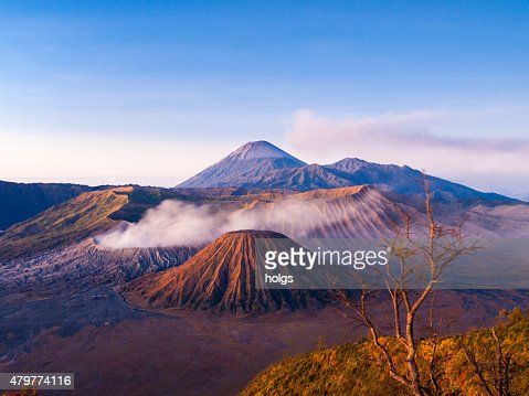 6 398 Mount Bromo Photos And Premium High Res Pictures Getty Images