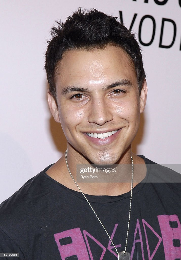 gus carr bring it ongus carr instagram, gus carr, gus carr movies, gus carr биография, gus carr wife, gus carr wikipedia, gus carr age, gus carr wiki, gus carr bring it on, gus carr height, gus carr and hayden panettiere, gus carr 2018, gus carr actor, gus carr net worth, gus carr imdb, gus carr biografia, gus carr 2019, gus carr peliculas, gus carr movies and tv shows, gus carr now