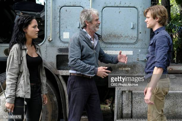 Guts Fuel Hope MacGyver and Riley with the help of Vasil a distraught father must find a way to drive a tanker filled with liquid oxygen through a...