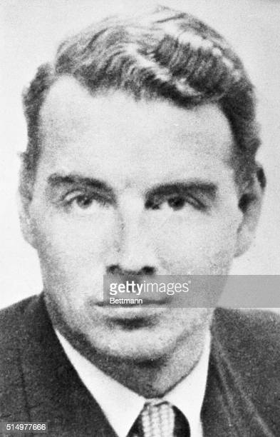 Guy Burgess was one of four 'Cambridge Spies' who were recruited by Soviet intelligence partly for their class connections and attained fairly high...