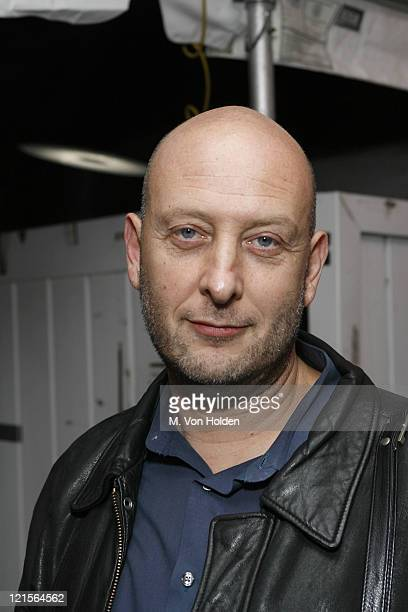 Guy Jacobson during 14th Annual Hamptons International Film Festival - Filmmaker Salute Party at Star Room in Wainscott, New York, United States.
