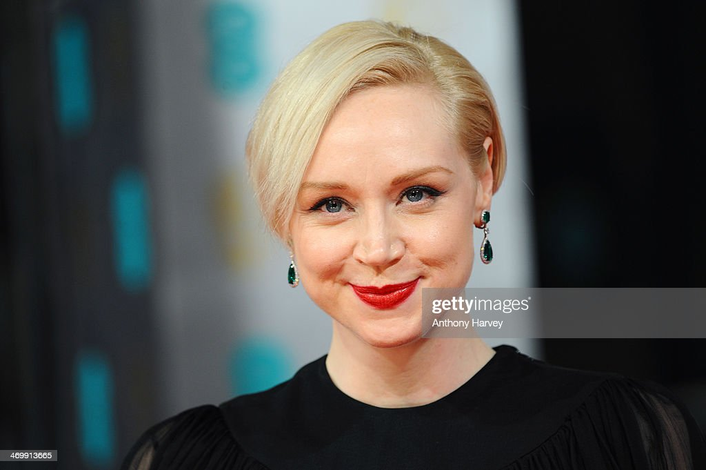 EE British Academy Film Awards 2014 - Red Carpet Arrivals : News Photo