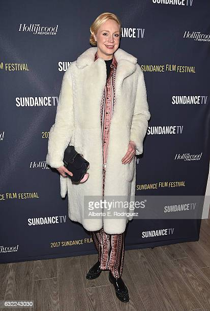 60 Top Sundance Film Festival Kickoff Party Pictures, Photos