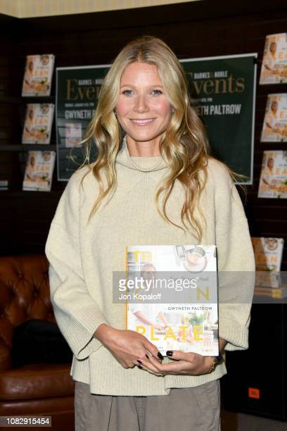 30 Top Celebrity Book Signings Pictures, Photos and Images