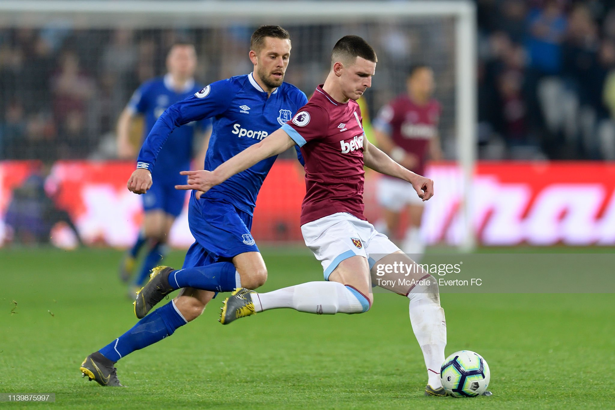 Everton v West Ham preview, prediction and odds