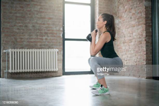 gym leg burn - relaxation exercise stock pictures, royalty-free photos & images
