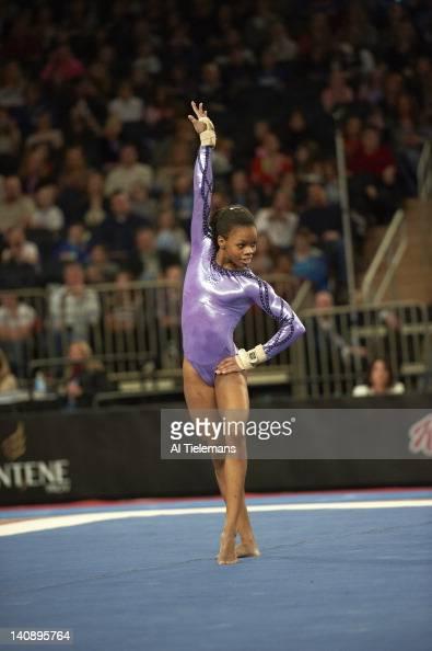 395 x 594 jpeg 26kBGymnastics