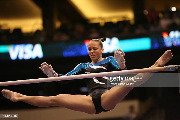Chellsie Memmel Stock Photos And Pictures Getty Images