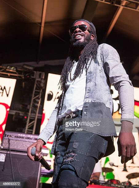 Soca Music Pictures and Photos - Getty Images